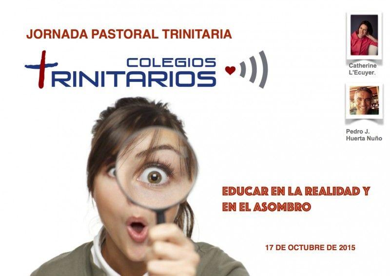 cartel_jornada_de_pastoral