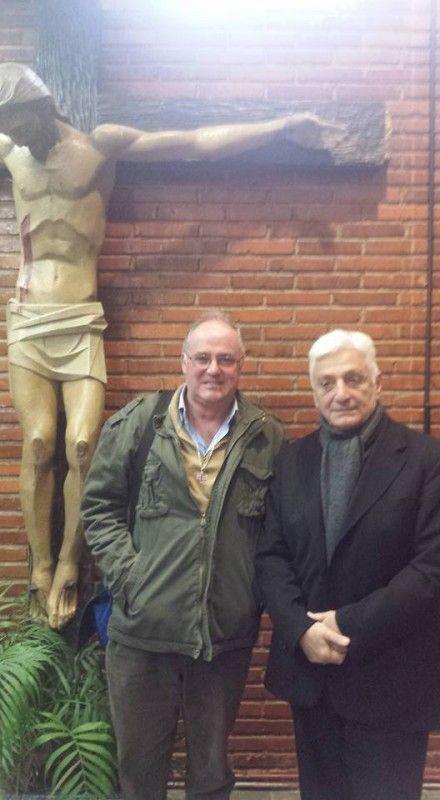 obispo_de_sirio_1