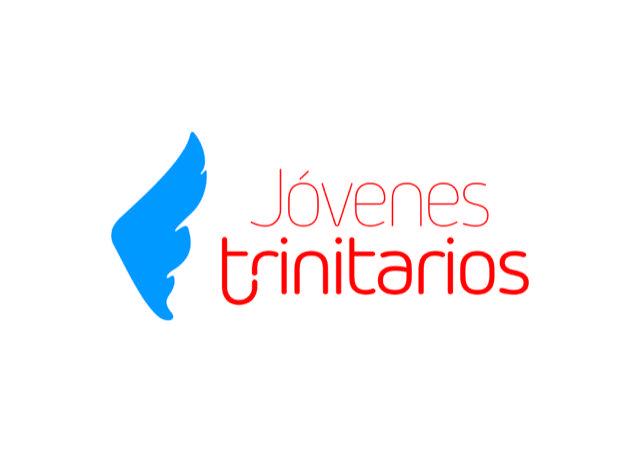 logo_jovenes_trinitarios_color_hor